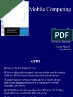 ch7-GPRS