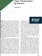 urban transportation planning process by r johnson.pdf