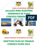EXPOSICION_PUNO_2014_OBJETIVOS_METAS_ACCIDENTES (1).pdf