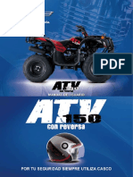 atv150sport (2).pdf
