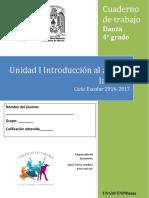 Unidad I Introducción al arte y a la danza.pdf