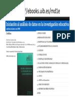 Iniciacion_al_analisis_de_datos_en_la_in.pdf