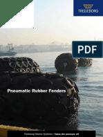 8. Trelleborg Pneumatic Fender.pdf