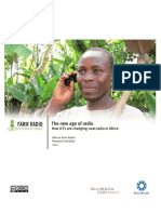 farmradio-ictreport2011.pdf
