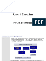 UNIONI EUROPIAN