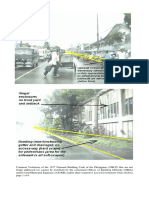 PD 1096 Most common violations of national building code.pdf