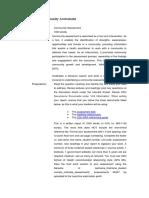 assessment_2NUR115-1(6)