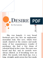 Desire-1