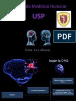 Diapos Epilepsia