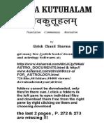 Bhava_Kutuhalam_-marks-evils_avasthas-marakas.pdf