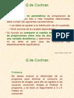Q_Cochran