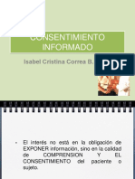consentimientoinformado-110220134638-phpapp01.ppt