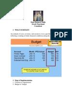 Setupofbudgeting 151006062539 Lva1 App6892