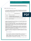 InfartoAgudoDeMiocardio.pdf