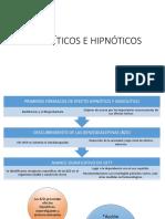 ANSIOLÍTICOS E HIPNÓTICOS.pptx