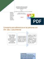 ADHERENCIA.pptx-unido (1)