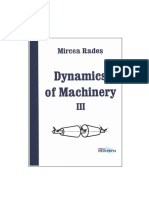 27917960-M-Rades-Dynamics-of-Machinery-3.pdf