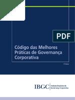 Codigo Mpgc Ibgc_4a.edição