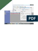 Ex. Invoice PR.docx