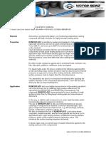 REINZOPLAST_Kartusche_en.pdf