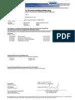 Konf_608301_Bimetall-Temperaturschalter_CE251A.pdf