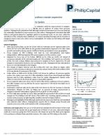 PC_-_ABB_Q4CY14_Result_20150210195600.pdf
