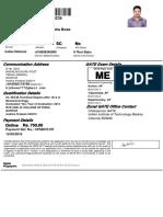 r 123 z 36 Applicationform