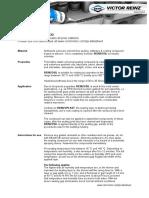 REINZOSIL_en.pdf