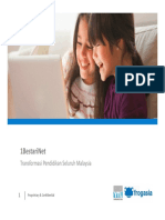 0.0 Presentation - Frog VLE - 12 Sept 2012.pdf