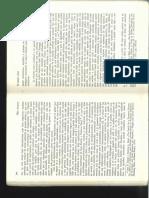 j 114.pdf