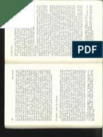 j 119.pdf