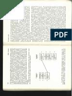 j 124.pdf