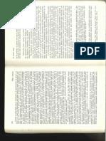 j 118.pdf