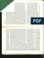 j 128.pdf