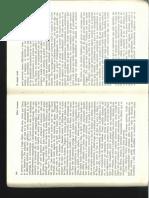 j 127.pdf