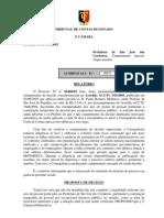 (06468-02 -PM São José dos Cordeiros - cump AC2 - Correg.doc).pdf