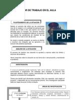 proyectodetecnol1