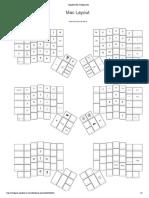 ErgoDox EZ Configurator.pdf