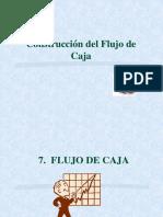 Evaluación_económica.ppt