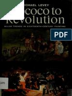 Rococo to Revolution - Major Trends in XVIII Century Painting (Art Ebook).pdf
