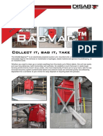 1 Disab Uk Bagvac Tech Spec