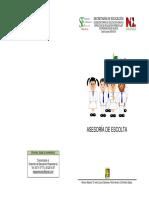 folleto-escolta.pdf