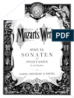 Mozart K279 - Dó M Analisada2
