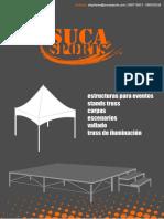 Suca Sports Estructuras alquiler.pdf