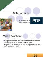 SBN-Handout-1.pdf