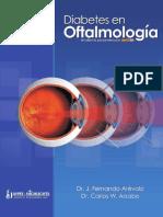 Arevalo J Fernando Y Arzabe Carlos W - Diabetes en Oftalmologia[Librosmedicospdf.net]