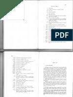 Madau Diaz - Statuti - Libro III
