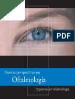 Luis Castellanos Mateos 2C Ma. Jos C3 A9 Galbis Fuster.- Nuevas Perspectivas en Oftalmolog C3 ADa - Urgencias en Oftalmolog C3 ADa 5BLibrosmedicospdf.net 5D