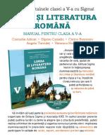 flyer romana.pdf