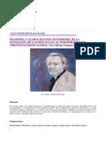14167 SLOTERDIJK, PETER - Filosofia y globalizacion.pdf